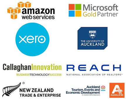 Uxtrata Affiliates and Partners